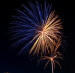 2011 4th of July Celebration