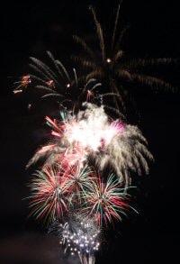 Fireworks-sm